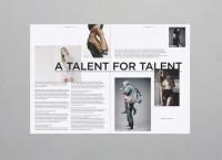 Designspiration — Brunswicker – Recent Projects Special   September Industry