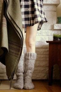 knitwear   Tumblr   We Heart It