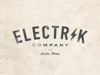 ELECTRIK_paper2.png (800×600)