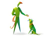 Localclasses Dog Training by Evgeniya Rodina