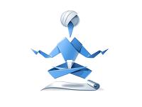 Localclasses Yoga by Evgeniya Rodina