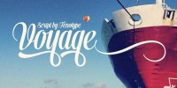 30 Must Have Hot New Fonts   inspirationfeed.com