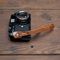25 Terrific Gifts for Shutterbugs | inspirationfeed.com