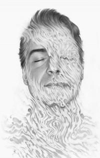 Boris Pelcer - BOOOOOOOM! - CREATE * INSPIRE * COMMUNITY * ART * DESIGN * MUSIC * FILM * PHOTO * PROJECTS