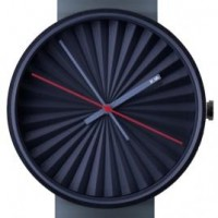 Plicate | Benjamin Hubert | Designer Watches | Dezeen Watch Store