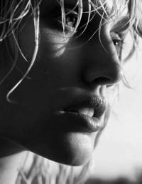 Untitled • occhidimenta: Respirare non è vivere, vivere è...