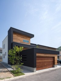 Imgflickr » M4-house by Architect Show