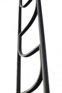 Ladder by Charlie Styrbjörn Nilsson