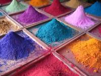 indian_pigments.jpg (2592×1944)