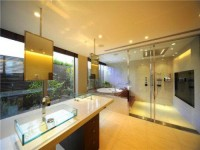 The most expensive one-bedroom apartment in the world (26 Photos) : theCHIVE