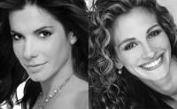 Sandra-Bullock-Julia-Roberts.jpg 460×284 pixels