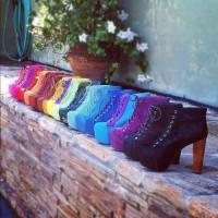 Photos, Heels | We Heart It
