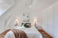 25 Unique and Modern Small Bedroom Ideas   Home with Design   We Heart It