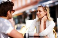 Conoscersi on line: il Primo Incontro | CERCO AMORE