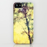 Fall into fall iPhone & iPod Case by pascal | Society6
