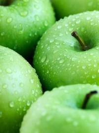 Apples | Apples .:. Apples .:. Apples