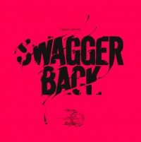 Swagger Back, by André Beato - Aälejandro Díazs Blog