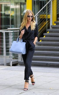 Rosie Huntington Whiteley | Celebrity-gossip.net