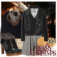 Dear Santa | Women's Outfit | ASOS Fashion Finder