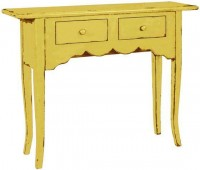 Emily Console Table - Console Tables - Entryway Furniture - Furniture | HomeDecorators.com