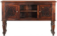 Maharaja Buffet - Buffets & Sideboards - Kitchen & Dining Room - Furniture | HomeDecorators.com
