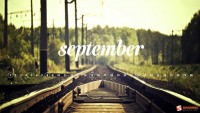 Hình n?n Wallpaper ch?t l??ng tháng 9 - 2013 | Download | Y2Graphic