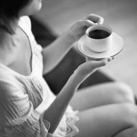 Tea by *drkshp