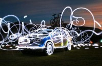 18 Examples of Amazing Long-Exposure Photography | WebUrbanist
