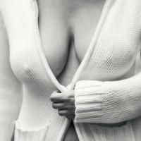 femina by ~bagnino