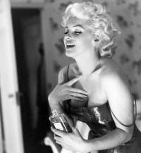 histoire-dun-parfum-chanel-n5-L-GHJGJj.jpeg (552×599)