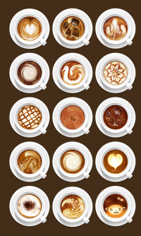 coffee.png by Layer