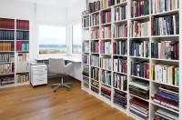 De bien jolis bureaux » Ma Revue Web