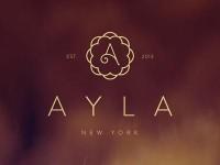 Büromarks - type-lover: AYLA New York byYossi Belkin
