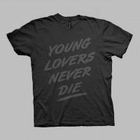 50 Inspiring & Creative T-shirts You Can Actually Buy | inspirationfeed.com