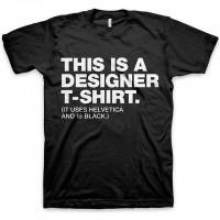 50 Inspiring & Creative T-shirts You Can Actually Buy   inspirationfeed.com