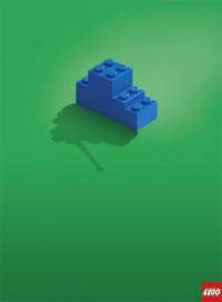 Lego_Tank[2]_1.jpg (JPEG Image, 612×832 pixels)