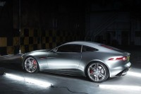 Jaguar PR Boss Talks F-Type Coupe, Turnaround Under Tata - Boldride.com