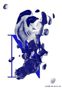 Spiros Halaris Creative Book graphiques d'illustration et de la composition apprécient _ catalogues _ profiter du premier plan _ chef-d'œuvre de conception de réseau - rouge mobile Chine-Redocn - Design Forum le plus populaire du monde!