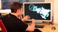 Elon Musk took the futuristic gesture interface from Iron Man and made it real (video) - The Next Web