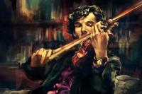 Virtuoso by `alicexz