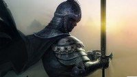 Knights-Weapons-Fantasy-Art-Armor-Artwork-Warriors-Swordsman-1920x1080.jpg (1920×1080)