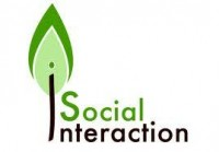 social interaction images - Google Search