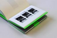 Black-Fluo | The Book Design Blog