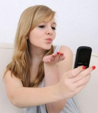 Lo strumento internet e le donne emancipate