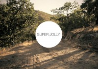 SuperJOlly.jpg (800×566)