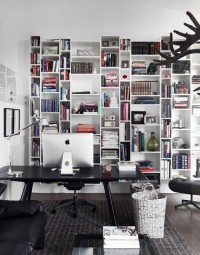 Collection of rooms for your inspiration — 43 @ ShockBlast