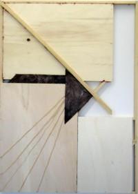 Florian Schmidt - Galerie Andreas Huber