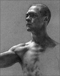 Francis Vallejo | inspiration