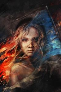 Illustration :Alice X. Zhang