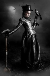 f | Shadowness - Daily Inspiration 1...